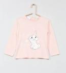 T-shirt Minnie3