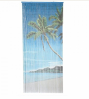 Rideau de porte (90 x 200 cm)
