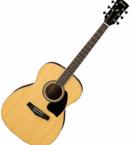 Guitare classique test
