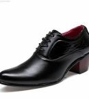 Chaussures Faux Cuir Printemps