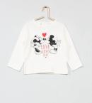 T-shirt Minnie4